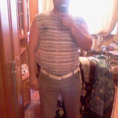 Фотография мужчины Serewka, 35 лет из г. Белгород