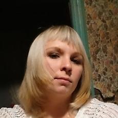 Фотография девушки Ангелвкедах, 28 лет из г. Иркутск