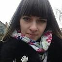 Фотография девушки Камила, 27 лет из г. Светлодарск