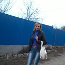 Фотография девушки Таня, 30 лет из г. Сокиряны