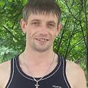 Фотография мужчины Сергей, 31 год из г. Нелидово