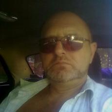 Фотография мужчины Саша, 49 лет из г. Полтава