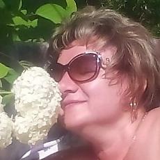 Фотография девушки Ольга, 49 лет из г. Обнинск