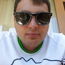 Фотография мужчины Becksz, 21 год из г. Кишинев