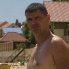 Фотография мужчины Герман, 34 года из г. Киев