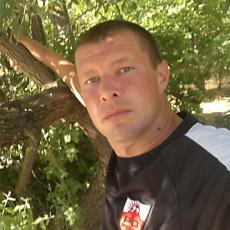 Фотография мужчины Павел, 37 лет из г. Евпатория