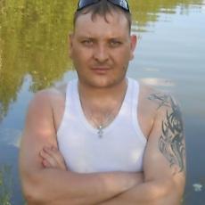 Фотография мужчины Max, 30 лет из г. Чита