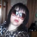Mila, 44 года