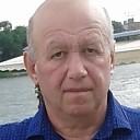 Фотография мужчины Владимир, 57 лет из г. Первомайское