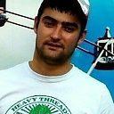 Фотография мужчины Веселый Псих, 29 лет из г. Явас
