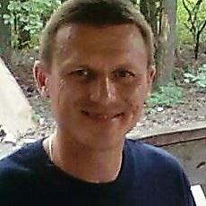Фотография мужчины Юрий, 46 лет из г. Голобы