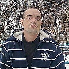 Фотография мужчины Евгений, 33 года из г. Никополь