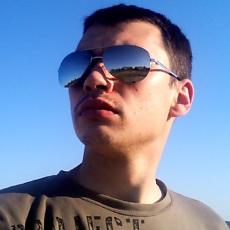 Фотография мужчины Артурпирожков, 27 лет из г. Гомель