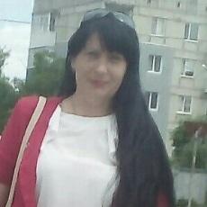 Фотография девушки Людмилаплюс, 32 года из г. Кировоград