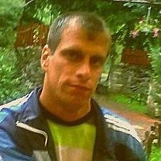 Фотография мужчины Динис, 31 год из г. Шепетовка