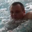 slavik, 25 лет