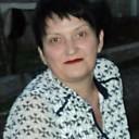 Мила, 46 лет