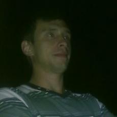 Фотография мужчины Бот, 33 года из г. Киев