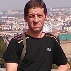 Фотография мужчины Protas, 41 год из г. Киев