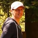 Фотография мужчины Abc, 38 лет из г. Минден
