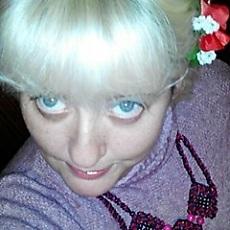 Фотография девушки Лесенок, 37 лет из г. Одесса