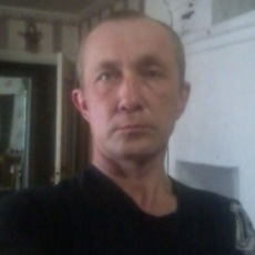 Фотография мужчины Влад, 41 год из г. Яранск