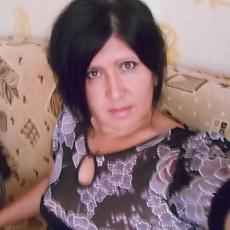 Фотография девушки Евгения, 41 год из г. Улан-Удэ