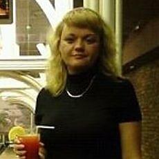 Фотография девушки Незнакомка, 41 год из г. Минск