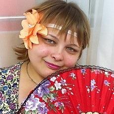 Фотография девушки Оксана, 29 лет из г. Нижний Новгород