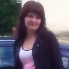 Фотография девушки Сердечко, 34 года из г. Вилейка
