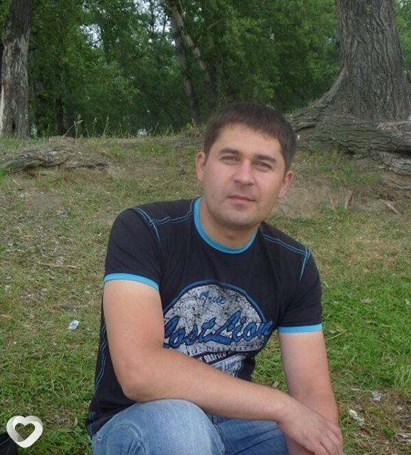 Какие сайты знакомств в новосибирске