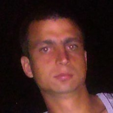 Фотография мужчины Felikskak, 26 лет из г. Речица