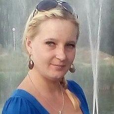 Фотография девушки Алла, 27 лет из г. Запорожье