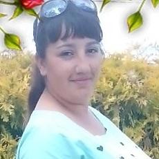 Фотография девушки Ксюша, 25 лет из г. Жлобин