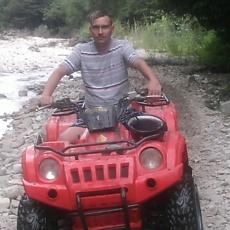 Фотография мужчины Олег, 39 лет из г. Самара