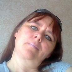 Фотография девушки Мигера, 46 лет из г. Архангельск