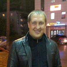 Фотография мужчины Kexx, 36 лет из г. Киров