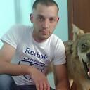 Фотография мужчины Максим, 29 лет из г. Сатка