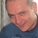 Serj, 38 лет