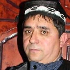 Фотография мужчины Муроджон, 31 год из г. Усть-Кут