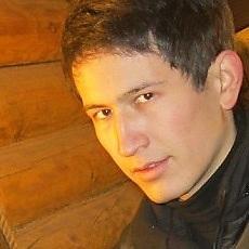 Фотография мужчины Farxod, 26 лет из г. Москва