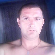 Фотография мужчины Волк, 38 лет из г. Шахты