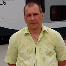 Фотография мужчины dmitry, 35 лет из г. Гомель