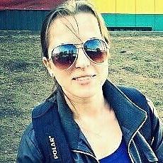 Фотография девушки Наталия, 25 лет из г. Москва