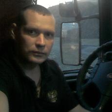 Фотография мужчины Aleksandr, 30 лет из г. Анжеро-Судженск