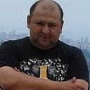 Amoruzo, 37 лет