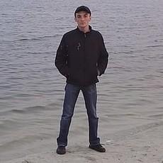 Фотография мужчины Нож, 27 лет из г. Харьков