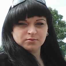 Фотография девушки Lely, 32 года из г. Уссурийск