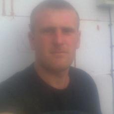 Фотография мужчины Миша, 32 года из г. Ужгород