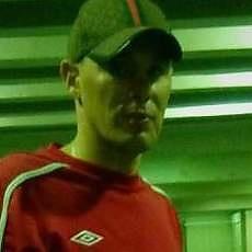 Фотография мужчины Адольф, 33 года из г. Санкт-Петербург